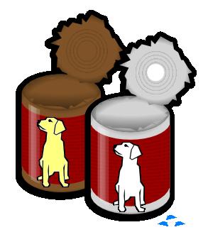 pedigree dog food recall forest knolls