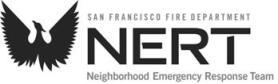 NERT Logo