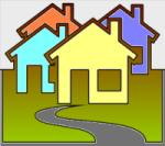 neighborhood-houses