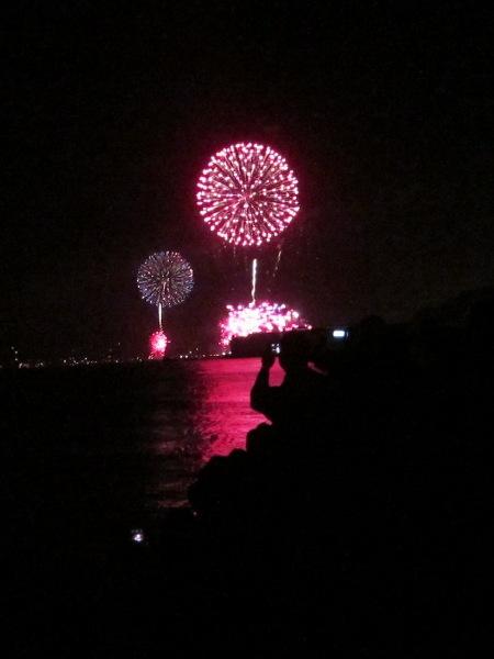 pix 39 fireworks 023