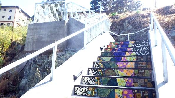 5899206_orig - 8 - 87 steps