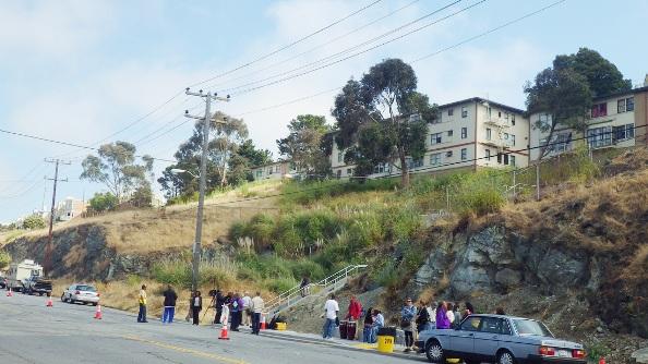 5984512_orig - 19 stairway from across the street
