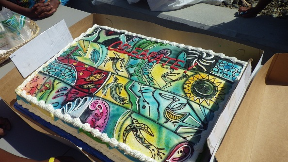 630030_orig 3 cake