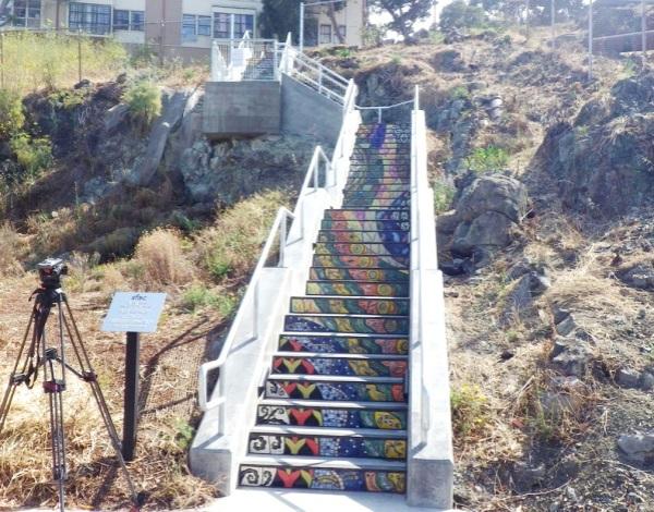 7983072_orig - 5 foot of the stairway