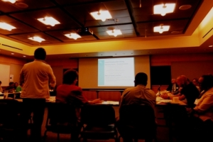 ucsf CAG meeting sept 2014
