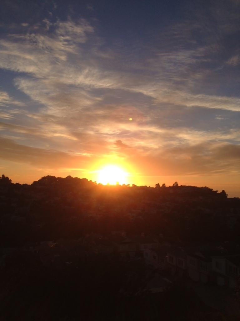 erika burke sunset 2