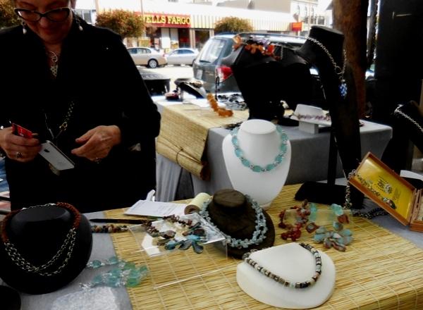 unusual chunky jewelry - Fun Girls Jewelry