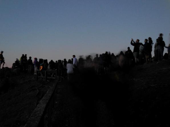 pics31 005 tank hill 7.37 pm